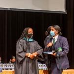 Bermuda Berkeley PrizeGiving 2020 JS (32)