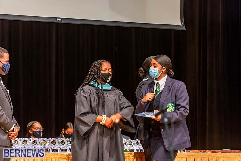 Bermuda-Berkeley-PrizeGiving-2020-JS-32