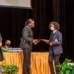 Bermuda Berkeley PrizeGiving 2020 JS (33)