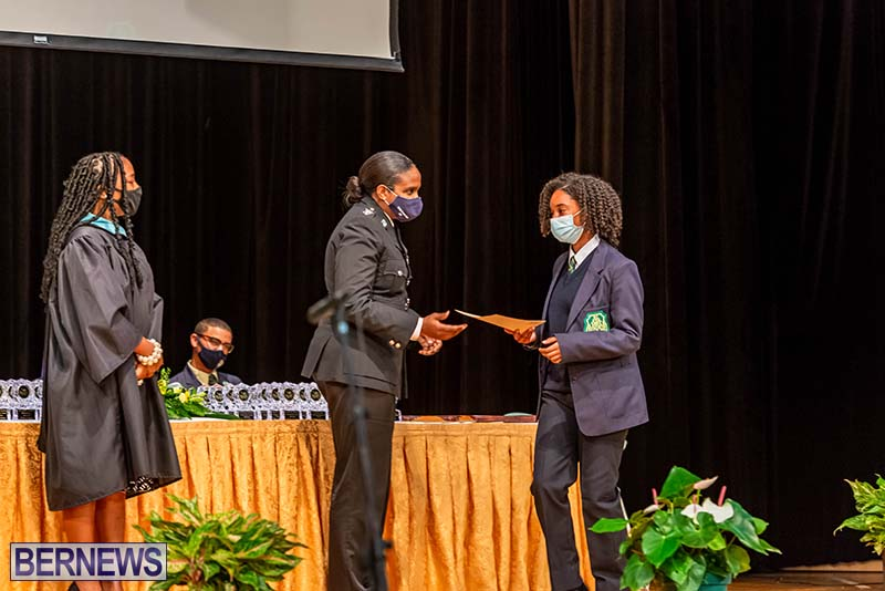 Bermuda-Berkeley-PrizeGiving-2020-JS-33