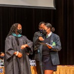 Bermuda Berkeley PrizeGiving 2020 JS (34)