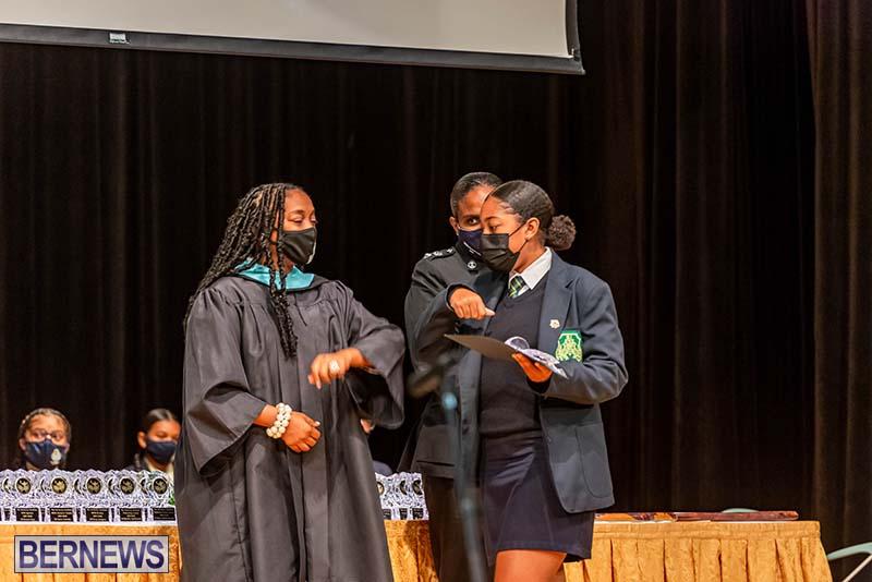 Bermuda-Berkeley-PrizeGiving-2020-JS-34