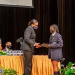 Bermuda Berkeley PrizeGiving 2020 JS (35)