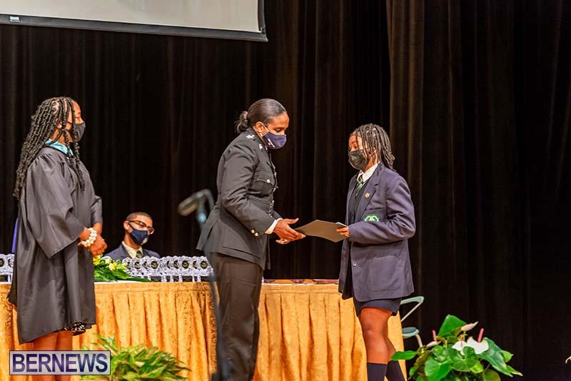 Bermuda-Berkeley-PrizeGiving-2020-JS-35