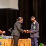 Bermuda Berkeley PrizeGiving 2020 JS (36)
