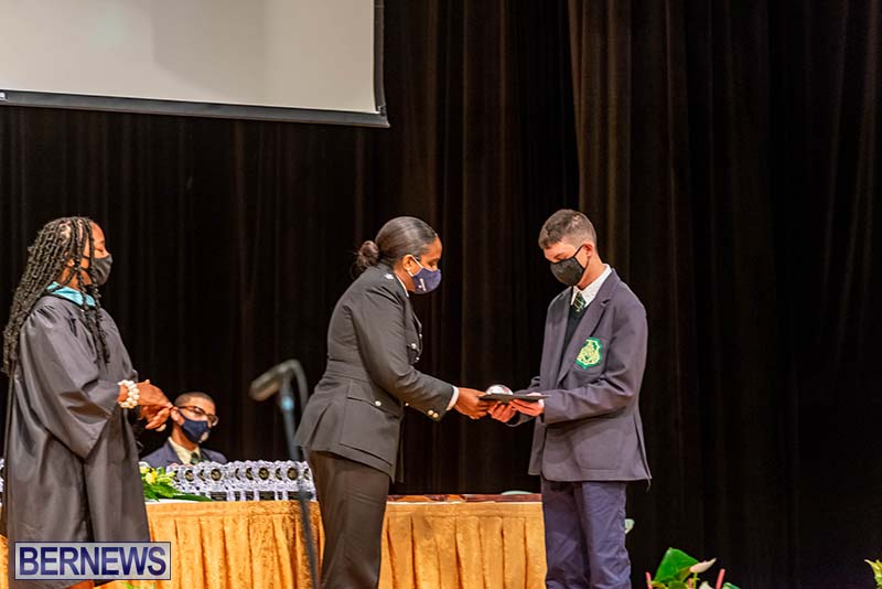 Bermuda-Berkeley-PrizeGiving-2020-JS-36