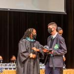 Bermuda Berkeley PrizeGiving 2020 JS (37)
