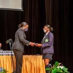 Bermuda Berkeley PrizeGiving 2020 JS (38)