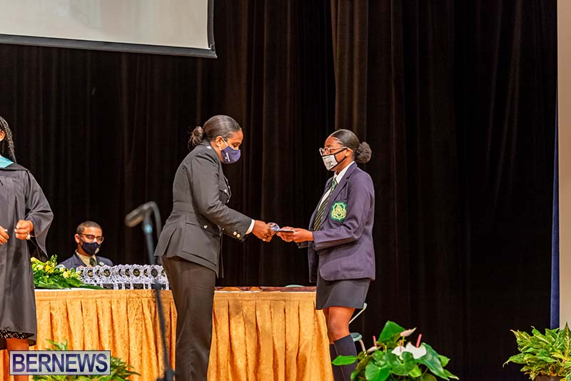 Bermuda-Berkeley-PrizeGiving-2020-JS-38