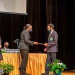 Bermuda Berkeley PrizeGiving 2020 JS (39)