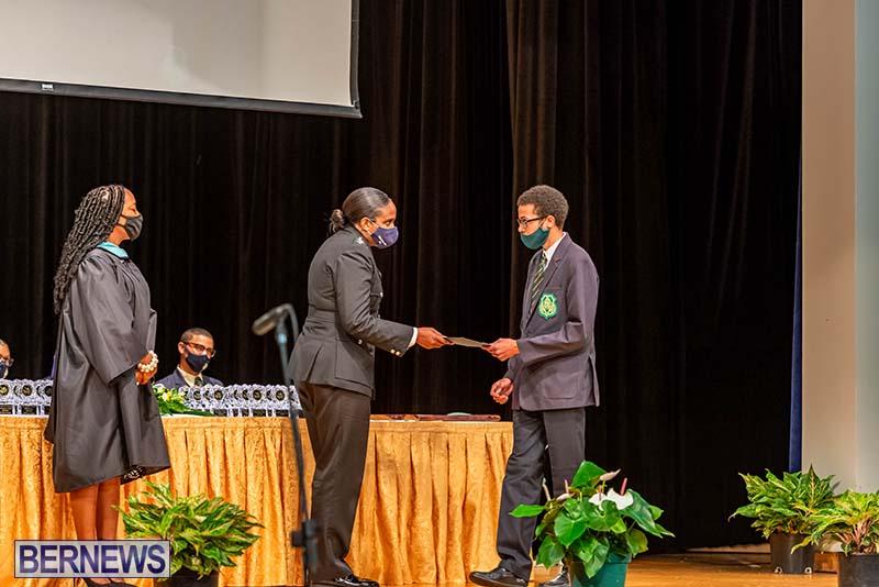 Bermuda-Berkeley-PrizeGiving-2020-JS-39