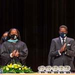 Bermuda Berkeley PrizeGiving 2020 JS (4)