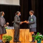 Bermuda Berkeley PrizeGiving 2020 JS (40)