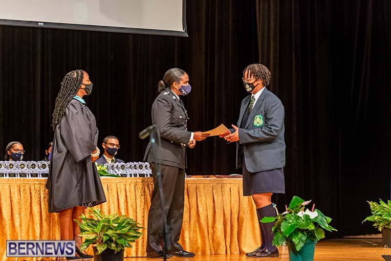 Bermuda-Berkeley-PrizeGiving-2020-JS-40