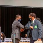 Bermuda Berkeley PrizeGiving 2020 JS (41)