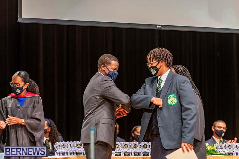 Bermuda-Berkeley-PrizeGiving-2020-JS-41