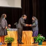 Bermuda Berkeley PrizeGiving 2020 JS (42)