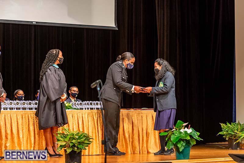 Bermuda-Berkeley-PrizeGiving-2020-JS-42
