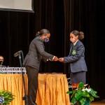 Bermuda Berkeley PrizeGiving 2020 JS (43)