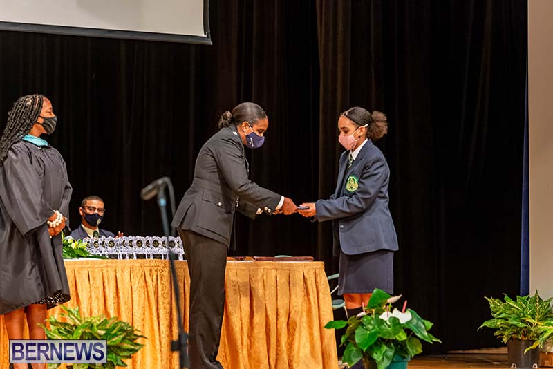 Bermuda-Berkeley-PrizeGiving-2020-JS-43