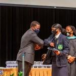 Bermuda Berkeley PrizeGiving 2020 JS (44)