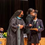 Bermuda Berkeley PrizeGiving 2020 JS (45)