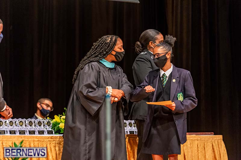 Bermuda-Berkeley-PrizeGiving-2020-JS-45