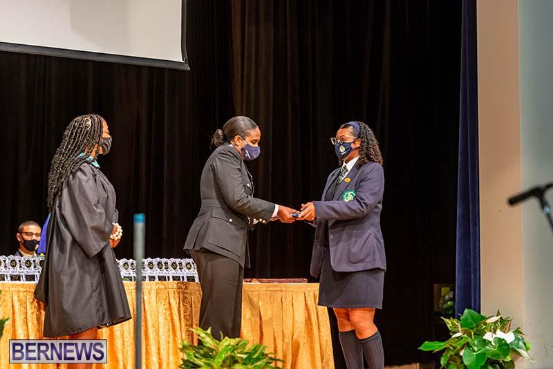 Bermuda-Berkeley-PrizeGiving-2020-JS-46