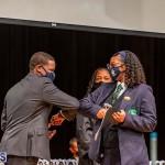 Bermuda Berkeley PrizeGiving 2020 JS (47)