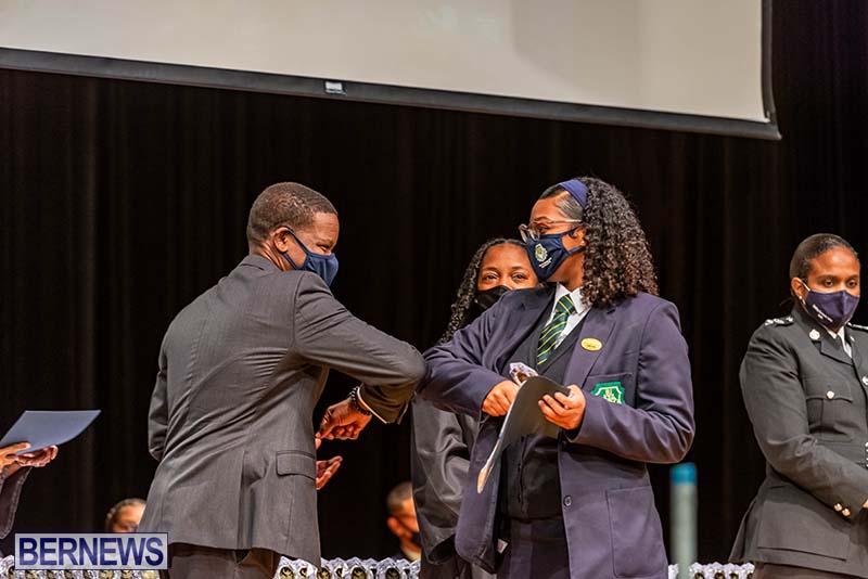 Bermuda-Berkeley-PrizeGiving-2020-JS-47