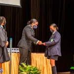 Bermuda Berkeley PrizeGiving 2020 JS (48)