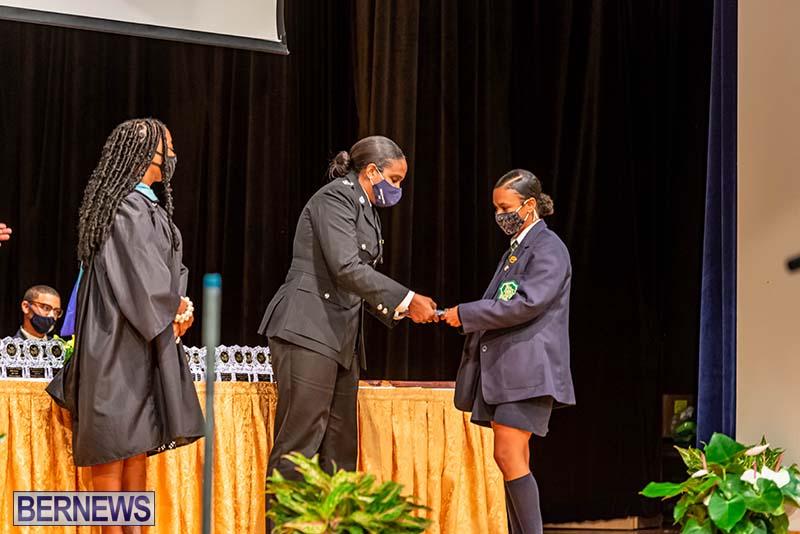 Bermuda-Berkeley-PrizeGiving-2020-JS-48