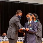 Bermuda Berkeley PrizeGiving 2020 JS (49)