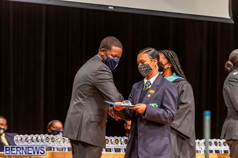 Bermuda-Berkeley-PrizeGiving-2020-JS-49
