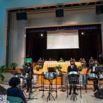 Bermuda Berkeley PrizeGiving 2020 JS (5)
