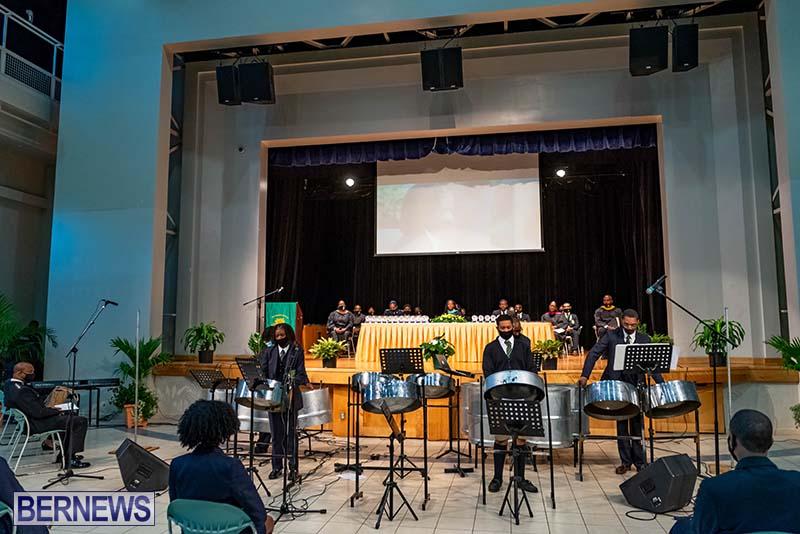 Bermuda-Berkeley-PrizeGiving-2020-JS-5