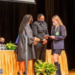 Bermuda Berkeley PrizeGiving 2020 JS (50)