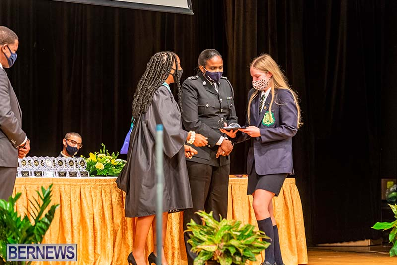 Bermuda-Berkeley-PrizeGiving-2020-JS-50