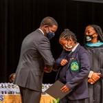 Bermuda Berkeley PrizeGiving 2020 JS (51)