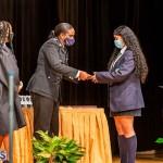 Bermuda Berkeley PrizeGiving 2020 JS (52)