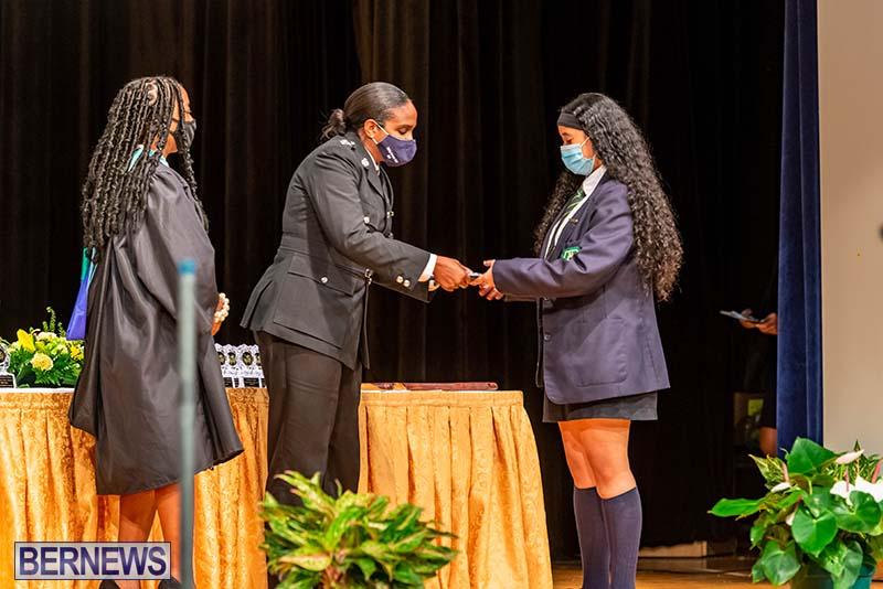 Bermuda-Berkeley-PrizeGiving-2020-JS-52