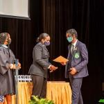 Bermuda Berkeley PrizeGiving 2020 JS (53)