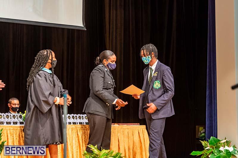Bermuda-Berkeley-PrizeGiving-2020-JS-53
