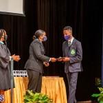 Bermuda Berkeley PrizeGiving 2020 JS (54)