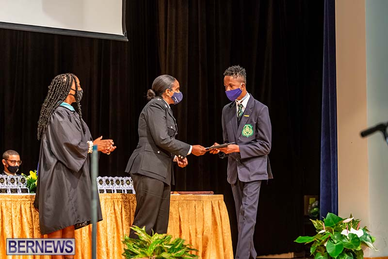 Bermuda-Berkeley-PrizeGiving-2020-JS-54