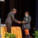 Bermuda Berkeley PrizeGiving 2020 JS (55)