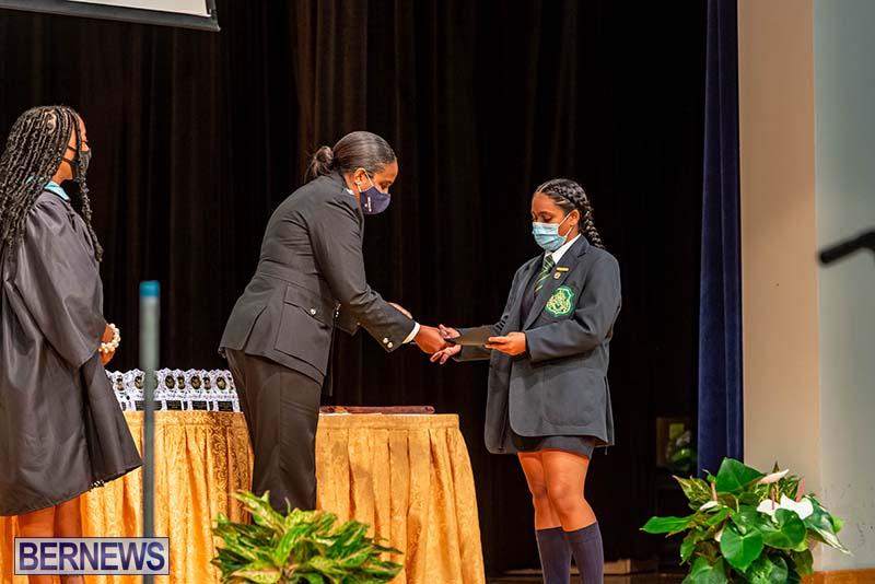 Bermuda-Berkeley-PrizeGiving-2020-JS-55