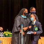 Bermuda Berkeley PrizeGiving 2020 JS (56)