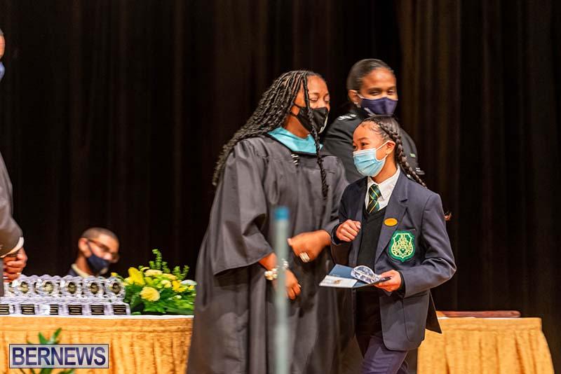 Bermuda-Berkeley-PrizeGiving-2020-JS-56