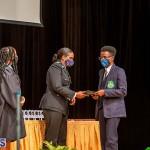 Bermuda Berkeley PrizeGiving 2020 JS (57)